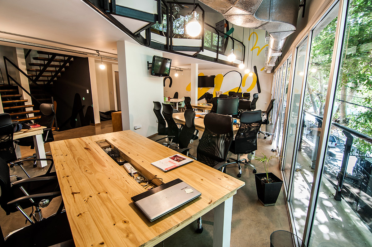 Cowork_15